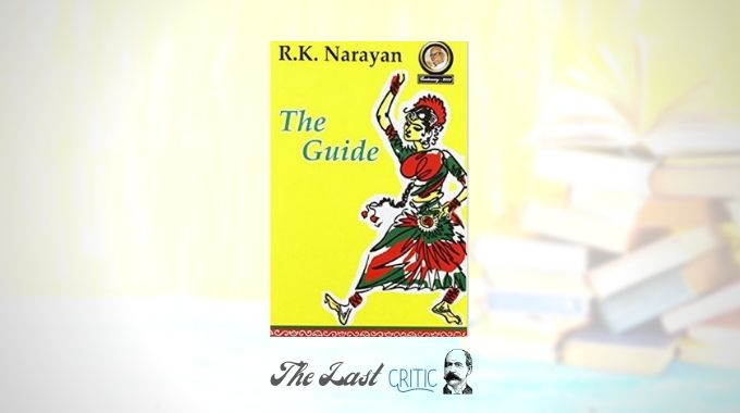 Book review of the guide sincerely regards cover letter